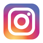 Follow A to Z Construction on Instagram